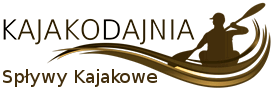 Wypożyczalnia Kajakodajnia